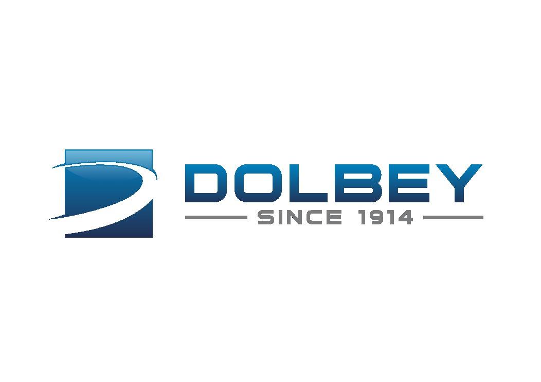 DOLBEY2014