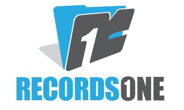 R1_Logo-2-color